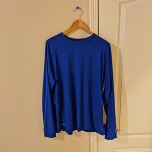 Russell Athletic Long Sleeve